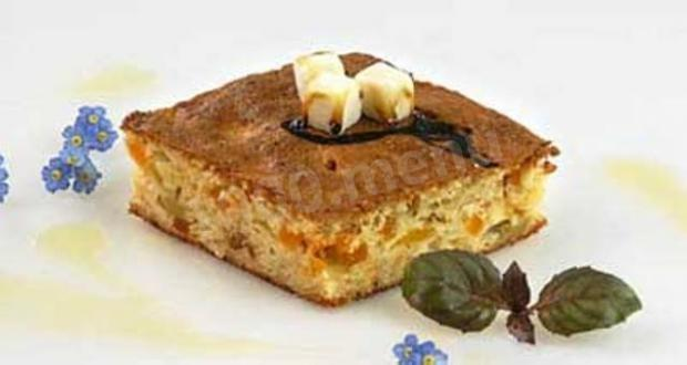 http://static.1000.menu/cookme/images/recipe/angliiskii-puding-_1289845584_0.jpg