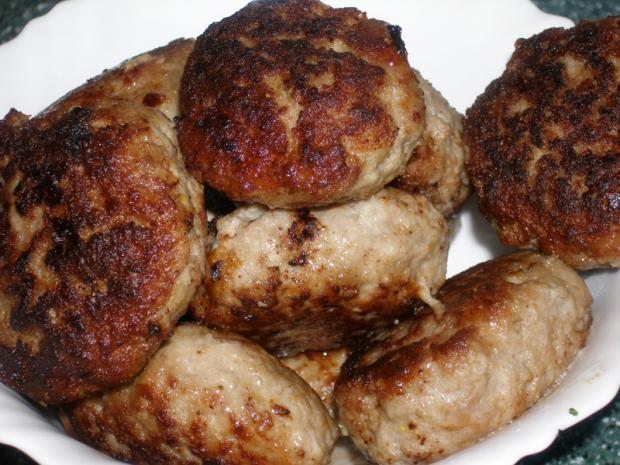 Легкие рецепты пирожков с картошкой в духовке
