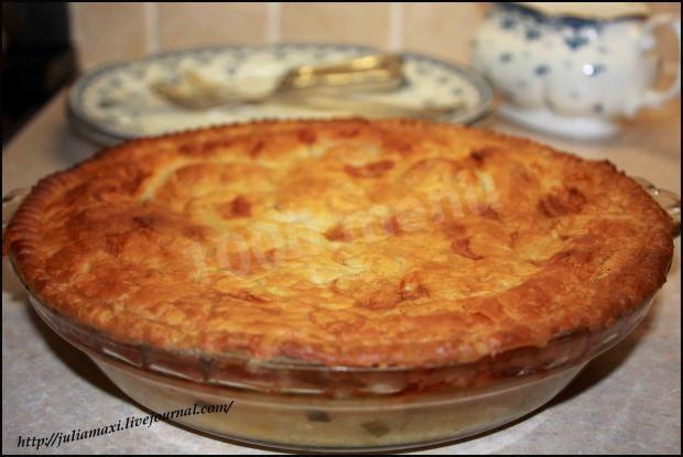 Arroz con verdura-рис с овощами – кулинарный рецепт
