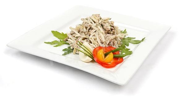 Салат ташкент калорийность изоражения