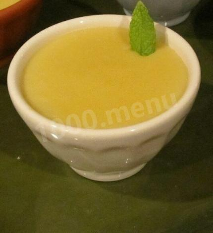 http://static.1000.menu/cookme/images/recipe/vanilnji-puding_1290273743_0.jpg