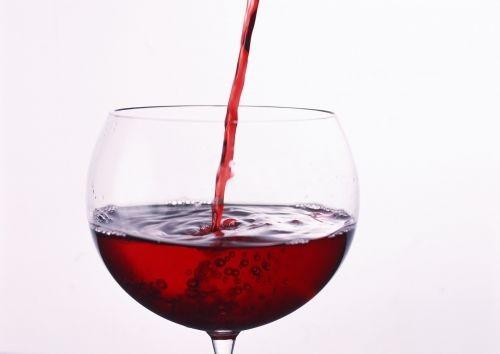 рябиновое вино рецепт