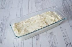 Кекс с яблоками в духовке - рецепт пошаговый с фото