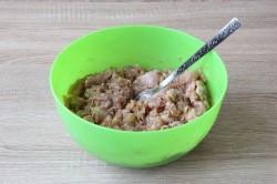 """Ветчина """"Праздничная"""" – кулинарный рецепт"""