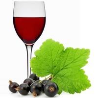 Как сделать вино