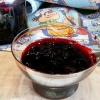Как сделать желирующий сахар в домашних условиях фото 204