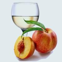 Домашнее вино из фруктов