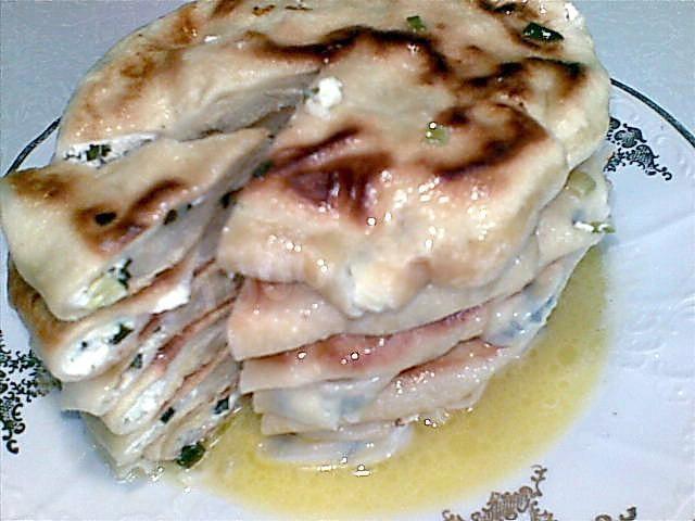 Итальянская кухня 365 рецептов с фото пошагово