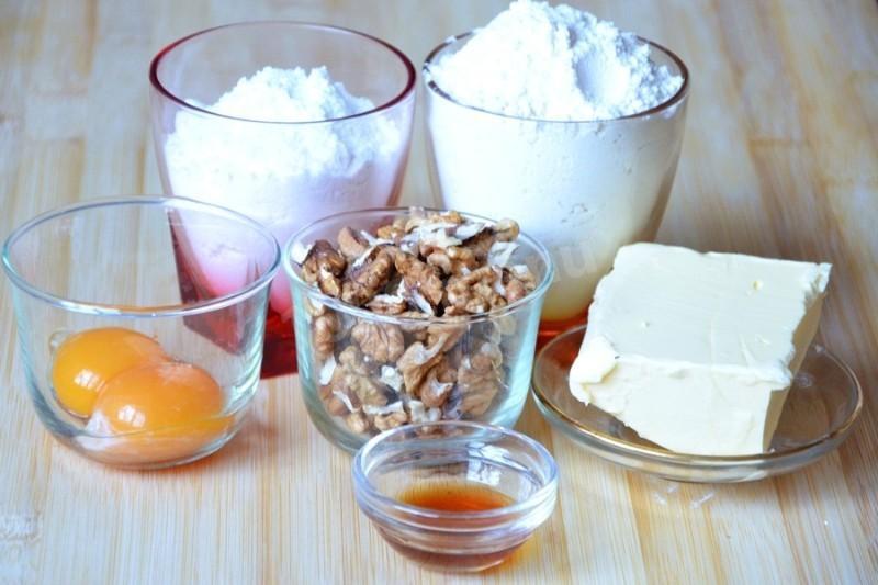 Можно ли заменить сахарную пудру сахаром