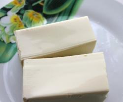 Безглютеновые макароны с соусом и сыром тофу – кулинарный рецепт
