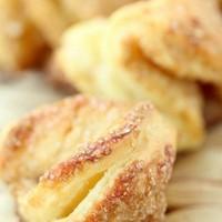 творожное сдобное печенье рецепт с фото пошагово