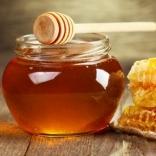Мёд - жидкое золото