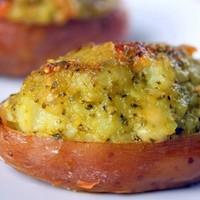 Крошка-картошка