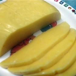 сыр домашний фото рецепт