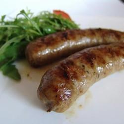 Домашняя колбаса рецепты приготовления из курицы без кишок