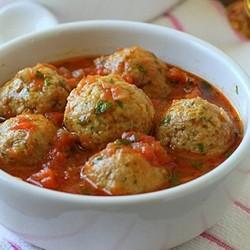 Рецепты для пароварки овощей с фото