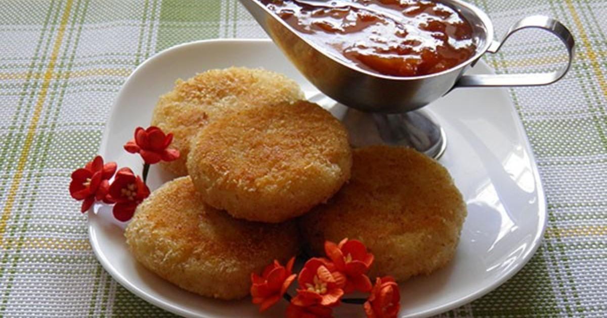 Рецепт печенья из цельнозерновой муки без яиц