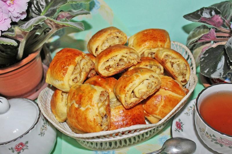 Рецепты с фото пошагово армянская кухня