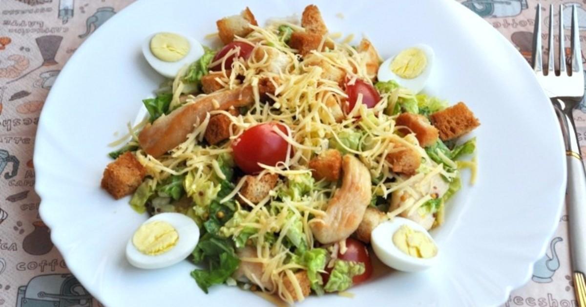 видео салаты рецепты с фото простые и вкусные
