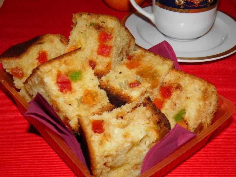 Сыр творожный в домашних условиях рецепт пошагово