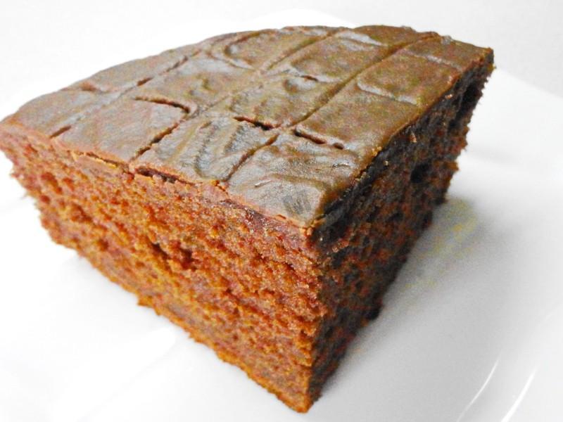 Какао в мультиварке Redmond RMC-M4505 пошаговый рецепт 74