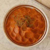 Кабачковая икра на зиму рецепт с фото  ЧудоПовар