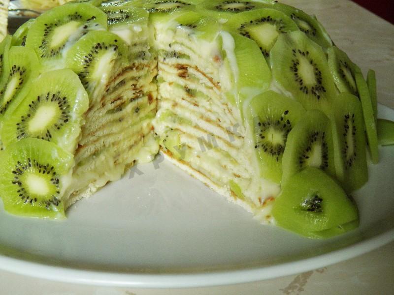 Клубничный мусс для торта рецепт с фото обширный ассортимент