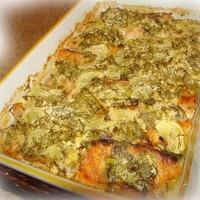 Маскарпоне в домашних условиях - кулинарный рецепт