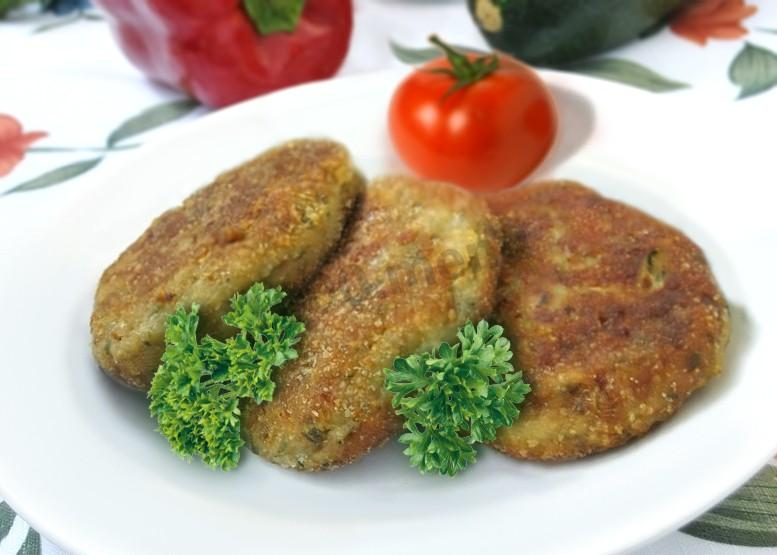 Филе рыбы рецепты с