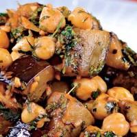 Суп из лапши быстрого приготовления рецепт с фото пошагово