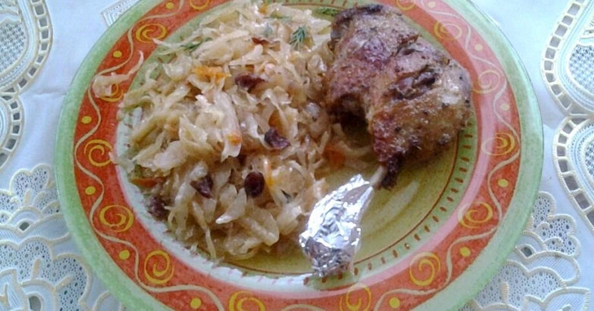 Филе утки рецепты приготовления в духовке в рукаве