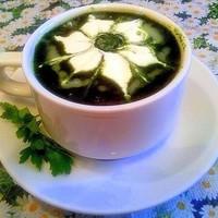 шпинат замороженный рецепты приготовления диетические