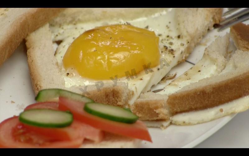 5 маленьких кулинарных секретов
