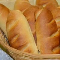 Маленький хлеб Petit Bread