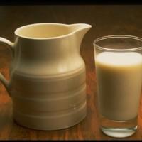 Тхандай (Молочный напиток)