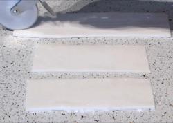 Рецепт вкусного бисквита для торта пошагово