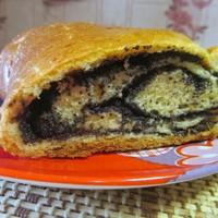 Начинка для домашних пирогов