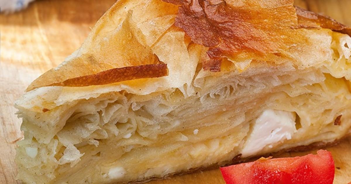 Козий сыр рецепты с фото простые и вкусные