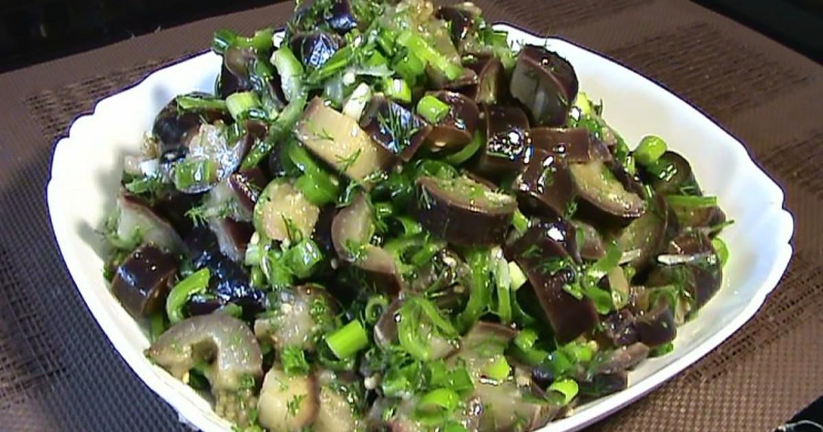 Жареные баклажаны на сковороде и не только 243 домашних вкусных рецепта