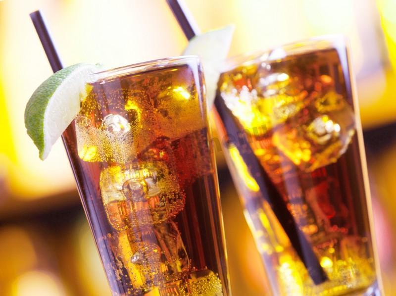 рецепты алкогольных коктейлей для распечатки
