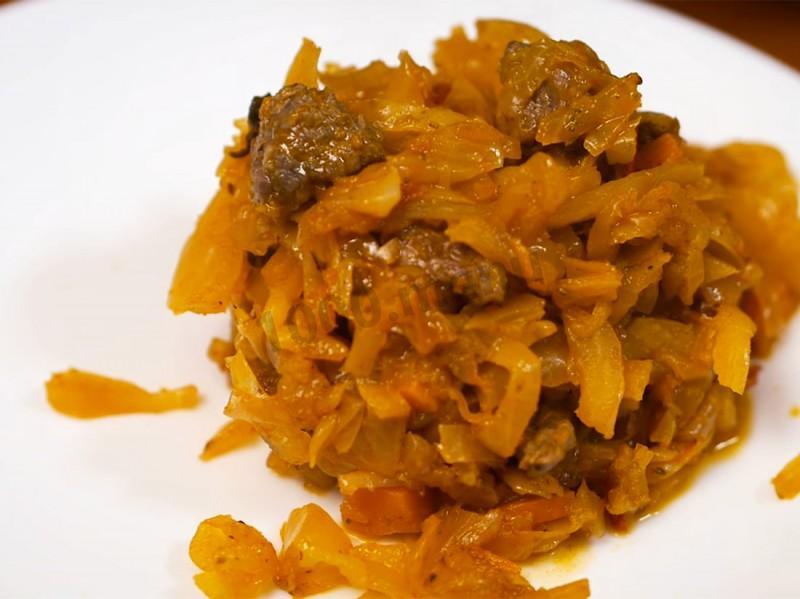 Соус с мясом и картошкой рецепт с фото пошагово. Как