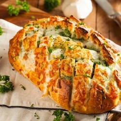 Рецепты бутербродов 83