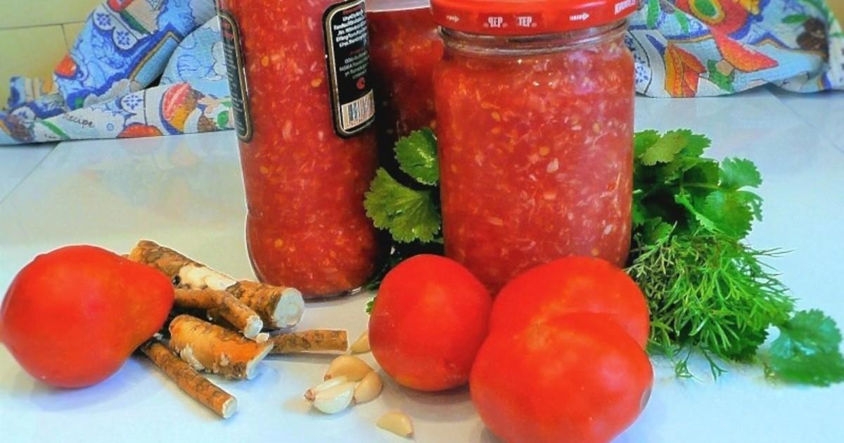 Как из помидор сделать огонек из помидоров 488