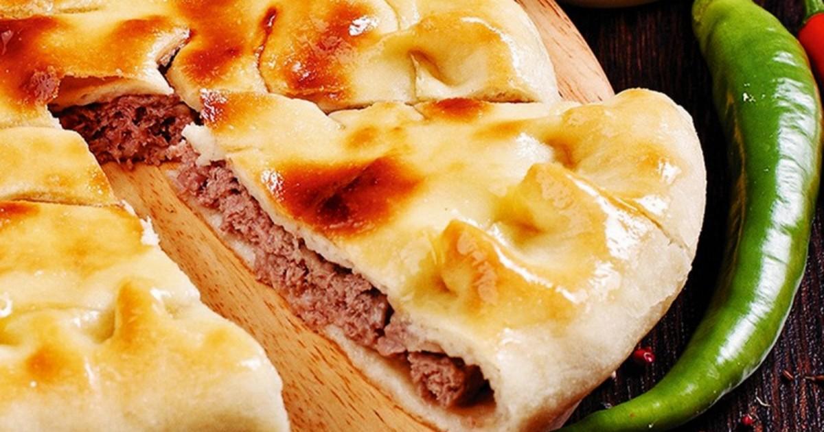 Блюда с мясом быстро и вкусно рецепты пошагово 26