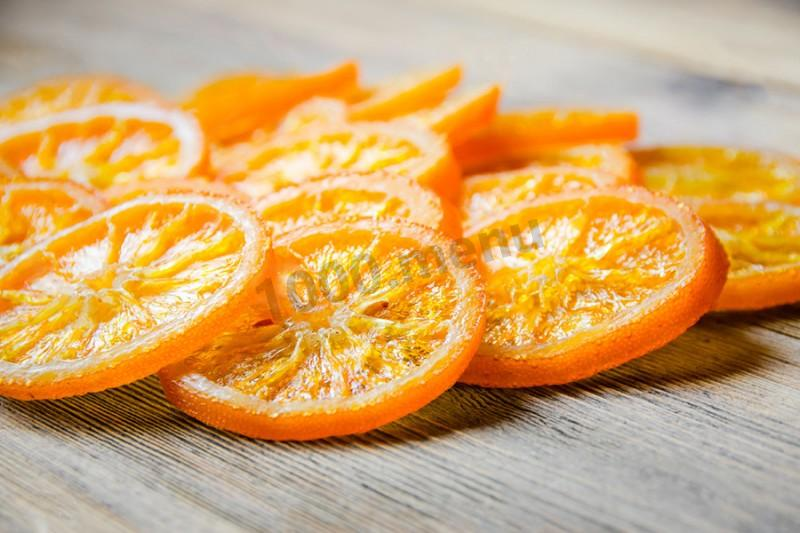Апельсины рецепты с фото