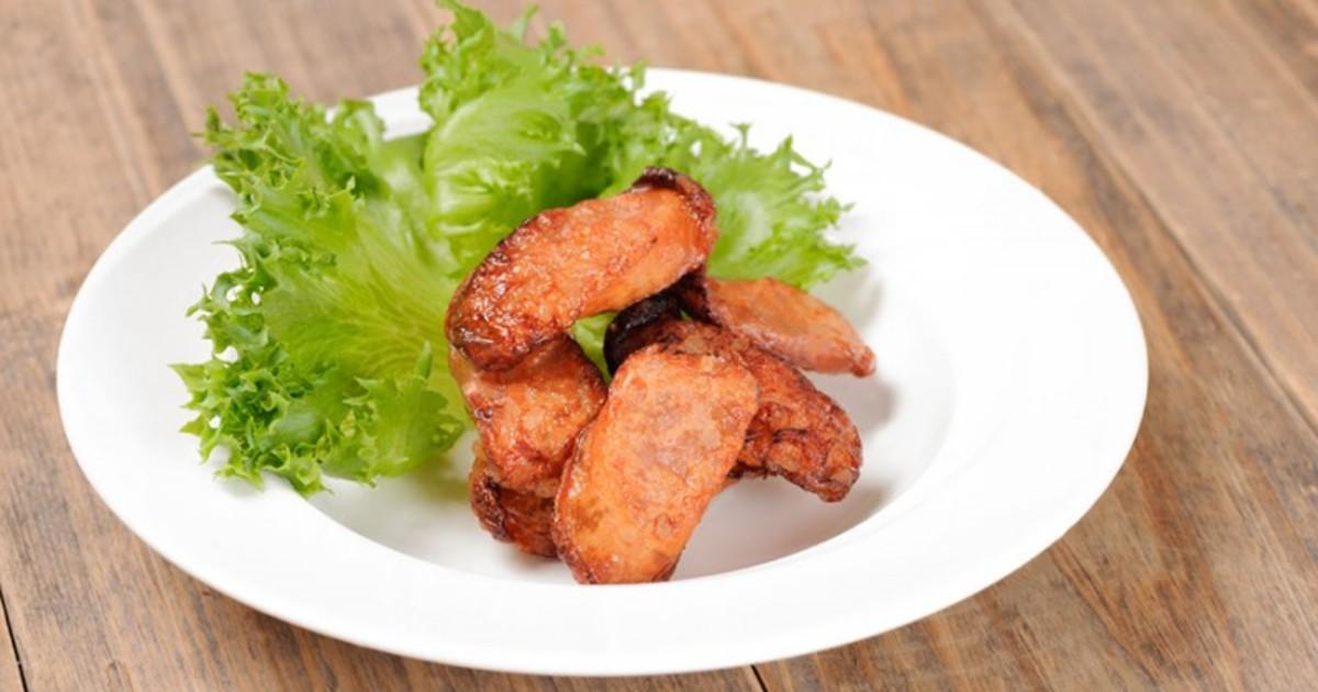 рецепты перловки с колбасой и сооеным огурцом