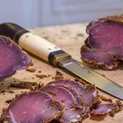 Вкусные простые рецепты приготовления говядины