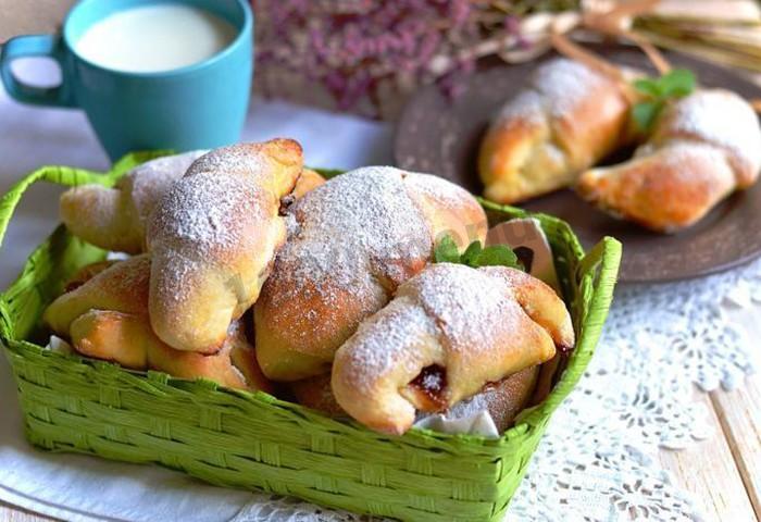 Блюда в горшочках легкие рецепты с фото