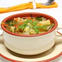Блюда из цветной капусты рецепты быстро и вкусно с фото постные