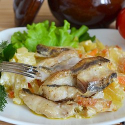 Салат фунчоза по-корейски рецепт